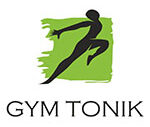 Gym Tonik